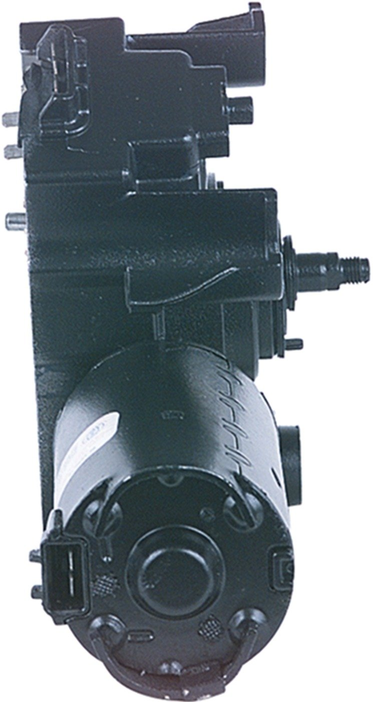 Cardone 40-175 Remanufactured  Wiper Motor by A1 Cardone