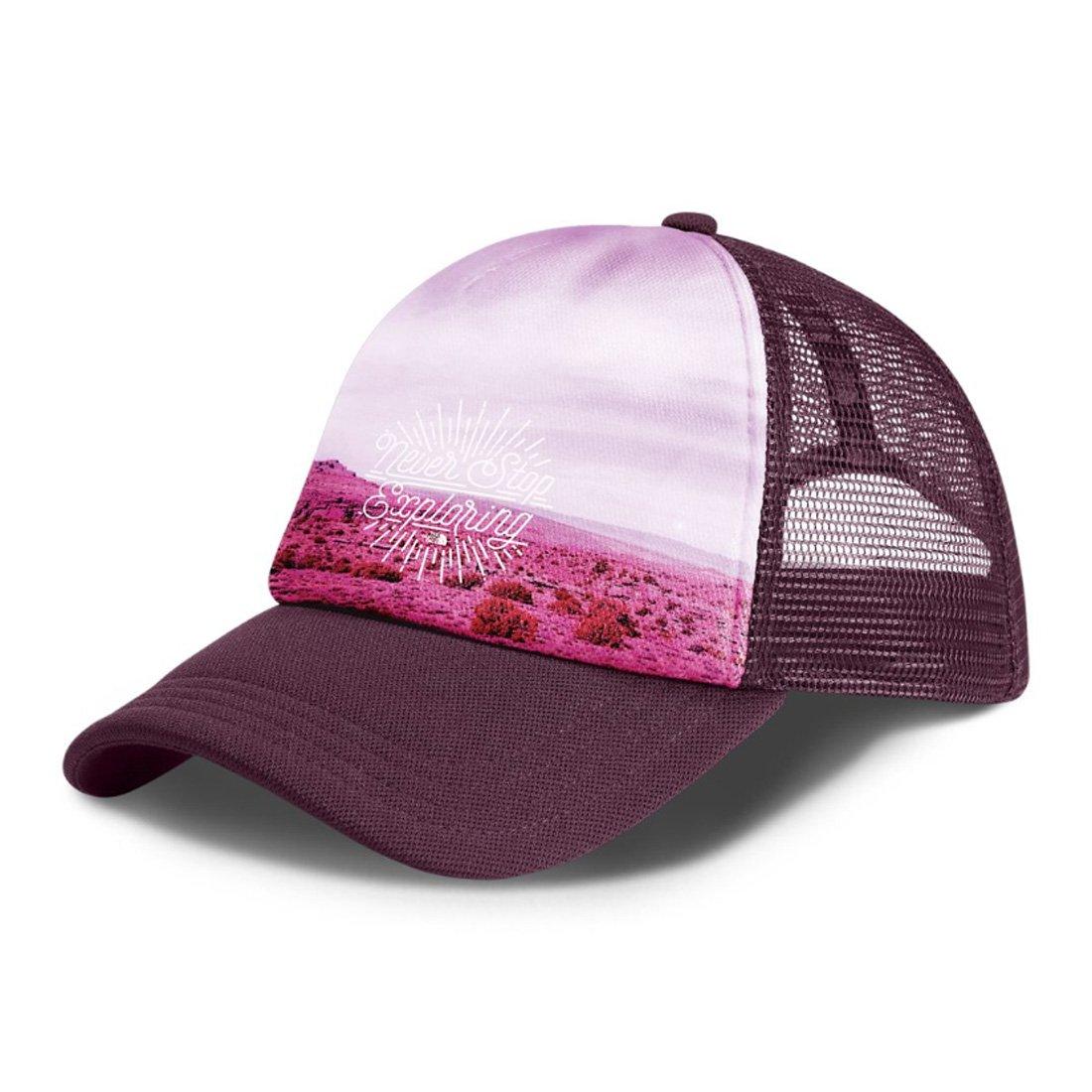 c9b872e2d289f Amazon.com  The North Face photobomb Hat