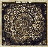 Colour Haze [Vinyl]