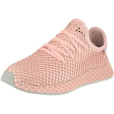 adidas Originals Deerupt Runner Shoe Women's Casual | Road Running