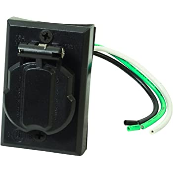 Outdoor Hard Wired Post Eye Light Control With Photocell