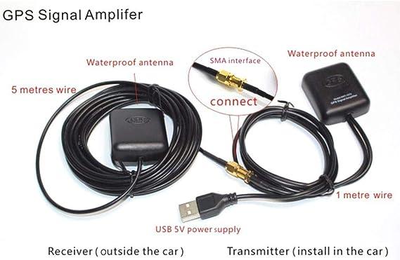 Tankpad Sticker Noir//Orange Protection de Reservoir Moto Autocollant en Gel Polymer compatible pour BM.W BM.W F 850 GS ADV Adventure Rally F850