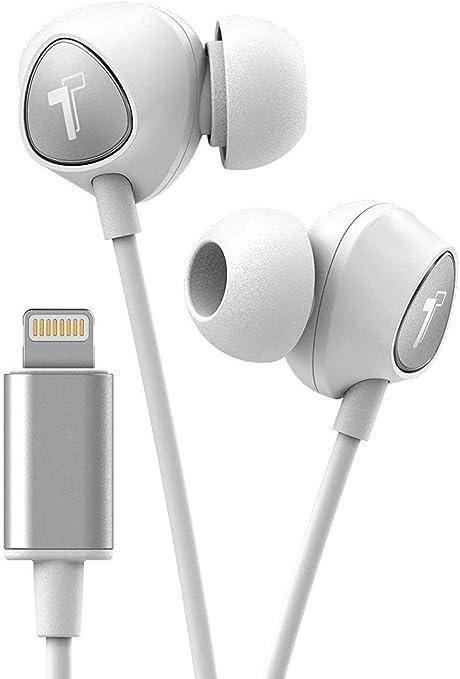 apple earphones iphone 8 wireless