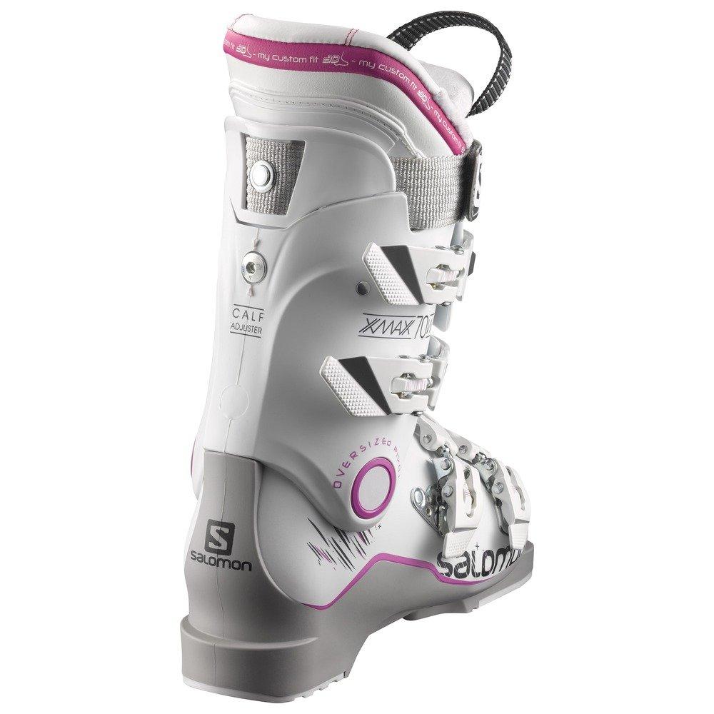 Salomon Damen Skischuh X Max 70 Skischuhe: : Sport