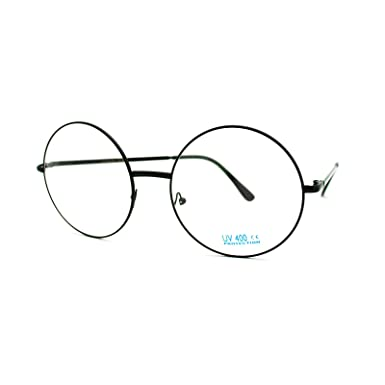 round glasses frames 2017
