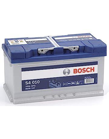 Batería 580406074, de Bosch