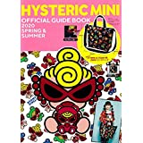 HYSTERIC MINI 2020年春夏号