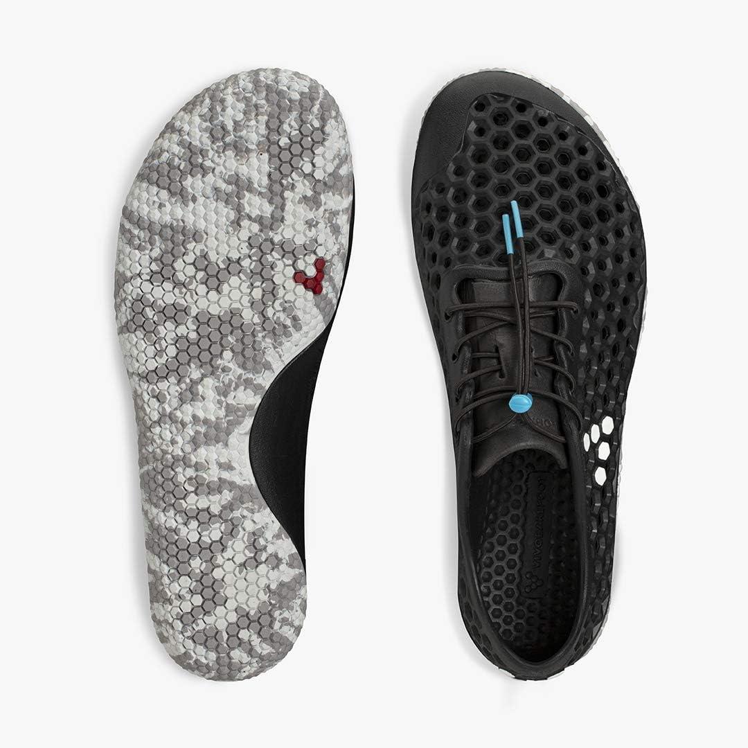 Mens Vegan Outdoor Water Shoe VIVOBAREFOOT Ultra