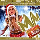 Vol. 5-Millennium-the Next Generation