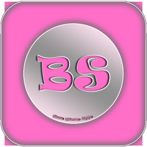 Pink for Facebook