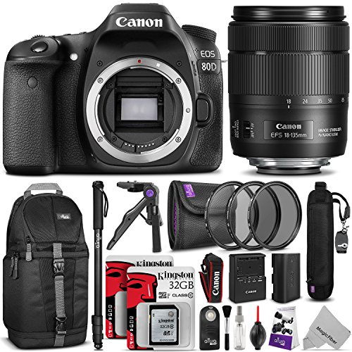 canon-eos-80d-dslr-camera-with-ef-s-18-135mm-f-35-56-is-usm-lens-w-complete-photo-and-travel-bundle