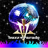 buzz★Parade(DVD付)
