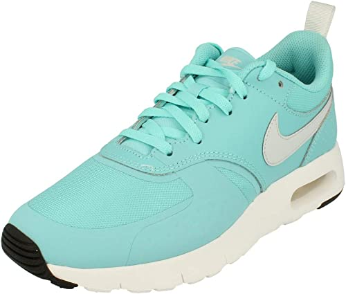 NIKE Air Max Vision GS Running Trainers Ah5228 Sneakers Chaussures