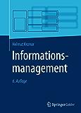 Informationsmanagement: