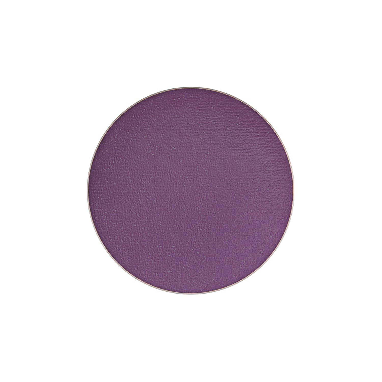 MAC Eye Shadow Pro Palette Refill Pan beauty Marked
