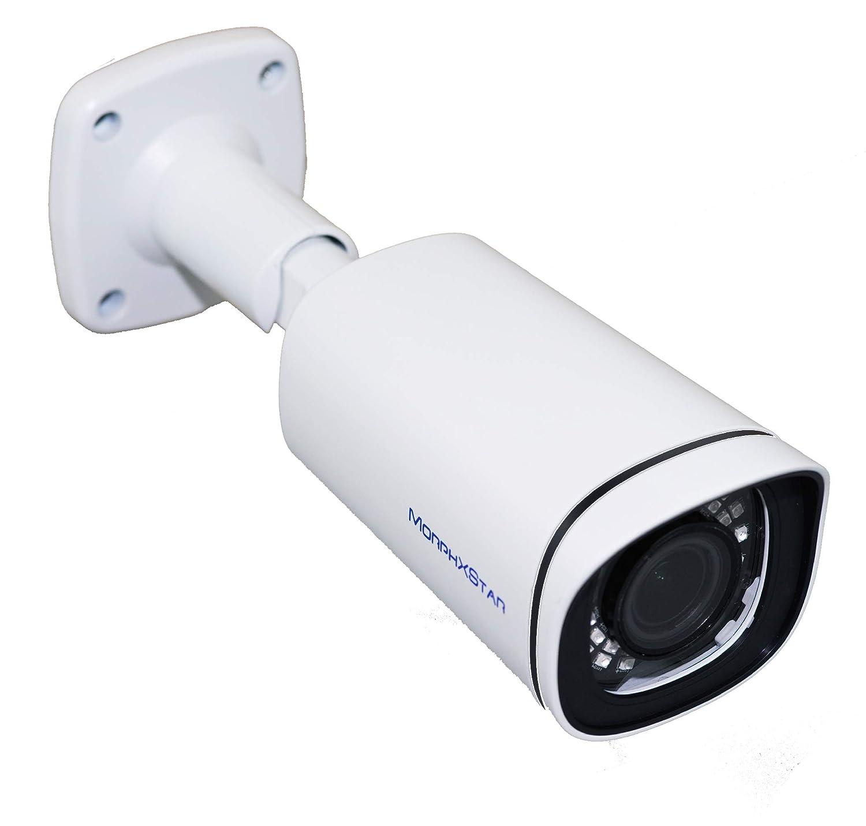 Top 7 motorized outdoor wireless digital camera