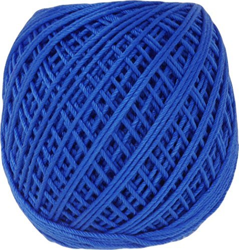 Lace yarn (thick count) Emmy grande (house) 25 g handball 3 ball set H 14 by Olempus made cord