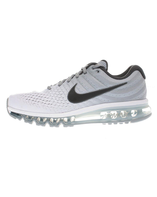 806771 607 Nike Air Max 2016 Men's Running Shoes