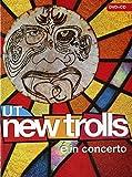 E In Concerto (CD/DVD)
