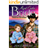 Twins for the Cowboy: Mail Order Bride