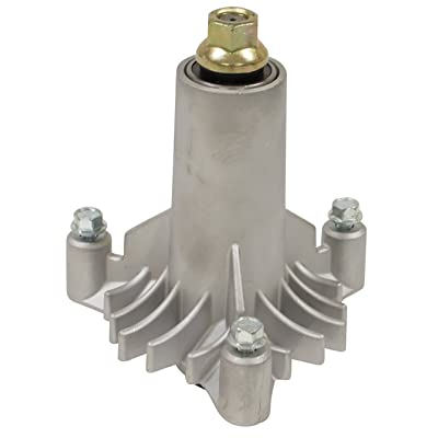 Stens 285-234 Spindle Assembly : Garden & Outdoor