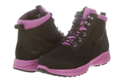 057df1224c99 NIKE Men s Metcon DSX Flyknit Training Shoe (7.5 D(M) US