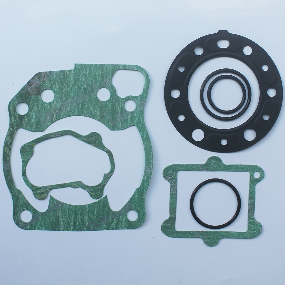 KIPA Head Gasket seal Kit for Honda CR250R CR250 R 1992-1999 Non-Asbestors