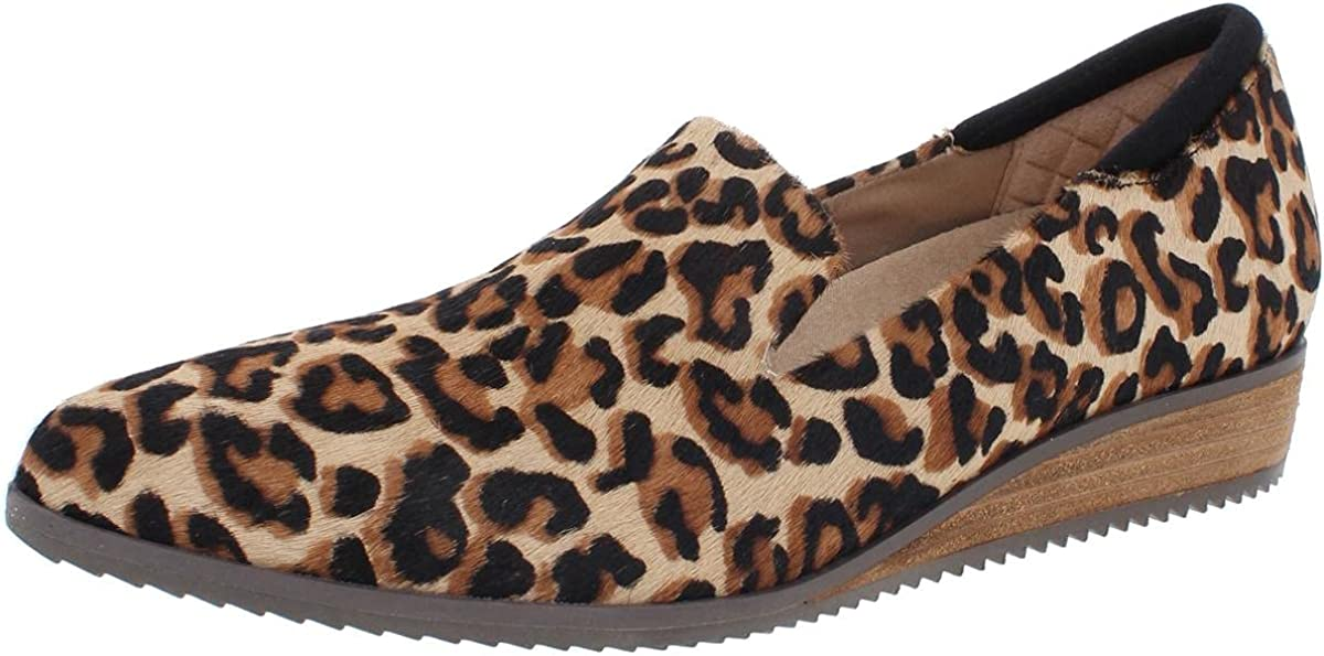 Raleigh Mall Dr. Scholl's Women's Kewl Collection Original - Popular shop is the lowest price challenge