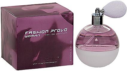 Linn Young Women Eau de Parfum