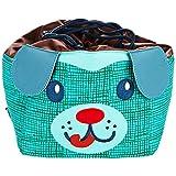 Fit & Fresh Yum Buddies Lunch Bag, Dog