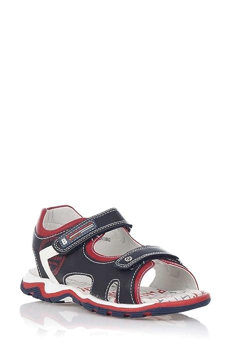 esZapatos VelcrosAmazon Sandalia K De Complementos Tinni Y cA5S4RjLq3