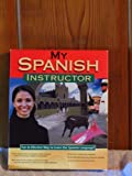 My Software: My Spanish Instructor