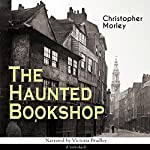 The Haunted Bookshop | Christopher Morley