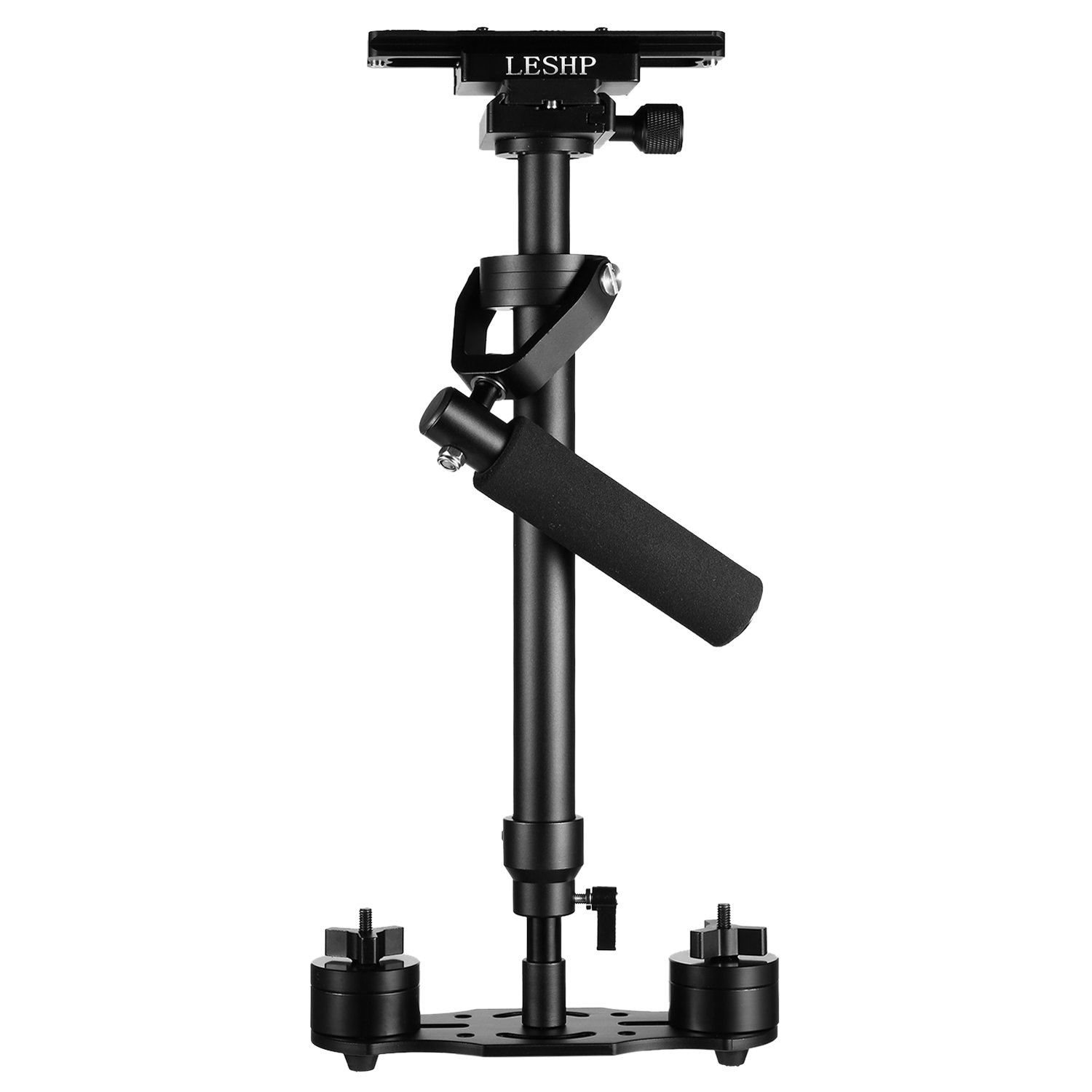 Handheld Camera Stabilizer Portable S 60 Max Hight 06 Amazonco Way Gradienter Switch Sensor Photo