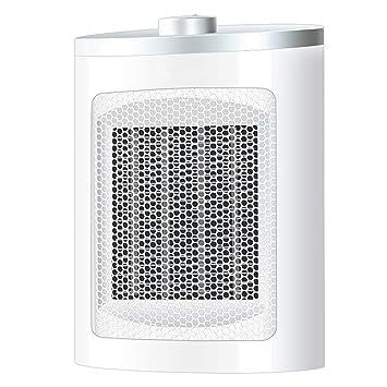 Chauffage Radiateur Mini Ceramique Chauffage Electrique Coffre Fort