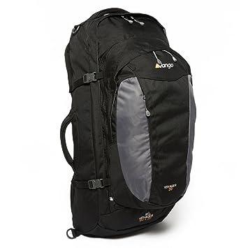 50a1fc9f55c3 Vango Voyager 60+20 Travel Rucksack