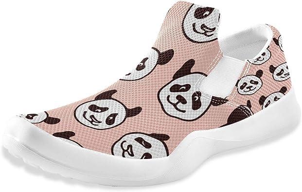 Amazon.com   Funny Cute Panda's Heads