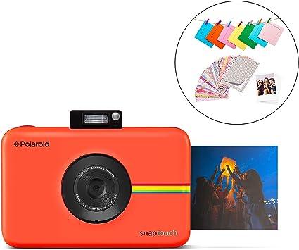Polaroid POL-STRAMZ product image 8