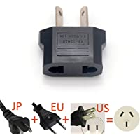 Convert America Europe Japan to Australia Plug Adapter Travel Adapter AC Power Charger Converter Home Electronic Supplies