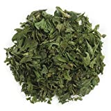 italian parsley - Frontier Co-op Organic Parsley Leaf Flakes, 1 Pound Bulk Bag