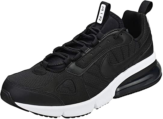 NIKE Air MAX 270 Futura, Zapatillas de Running para Hombre: Amazon.es: Zapatos y complementos