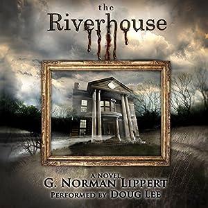 Riverhouse Audiobook