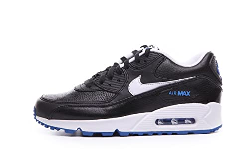 huge selection of f1c5c 9e35b Nike Air Max 90 Men s 8.5 US Essential Running Shoe SKU-soe00307h   Amazon.ca  Shoes   Handbags