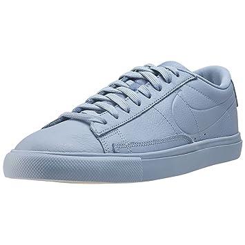 19fa11010f3b Nike Chaussure Homme Blazer Low  Amazon.fr  Sports et Loisirs