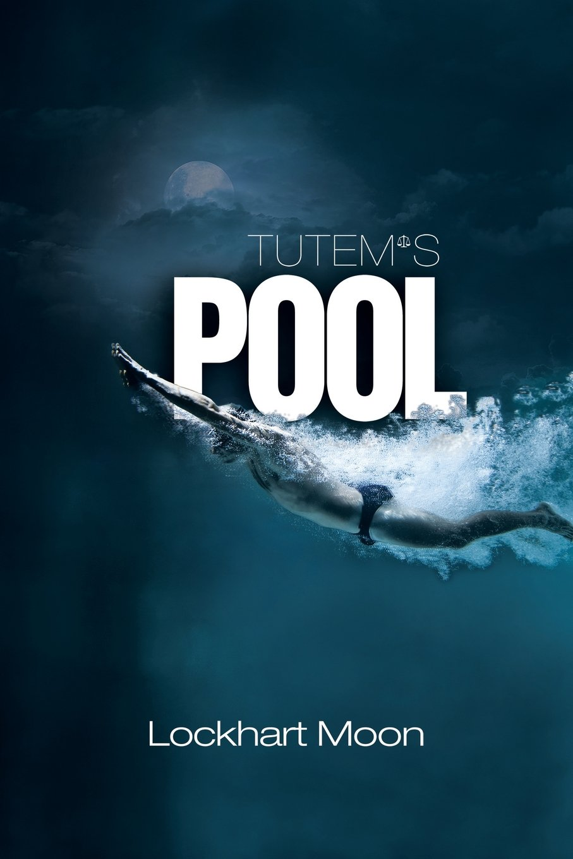 Tutem's Pool pdf epub