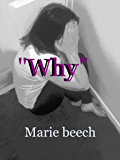 """Why"" (English Edition)"