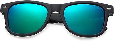 Pete the Cat Toddler Kids Boys and Girls Polarized Retro Sunglasses - BPA Free