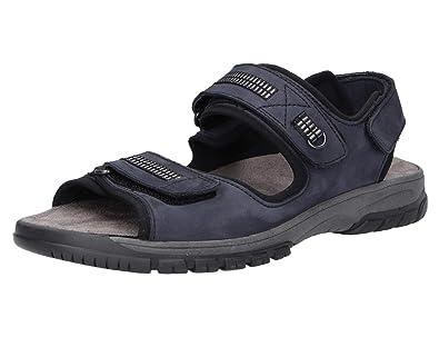 sandalen waldläufer herren