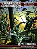 Freeport Companion: Pathfinder Roleplaying Game Edition