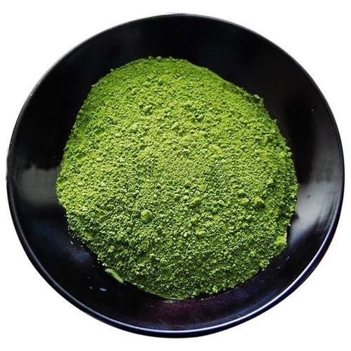 Organic Superfood vert en poudre (14 super-aliments - spiruline, herbe de blé, etc.) 4 oz (112g)